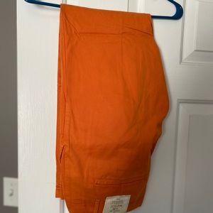 Gap Men's Pants
